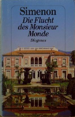 Die Flucht des Monsieur Monde [g1t]