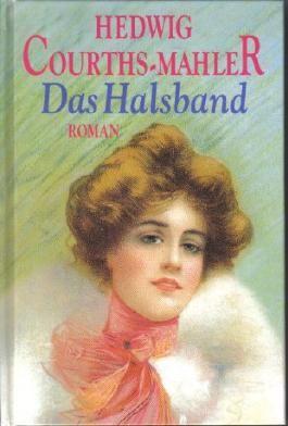 Das Halsband (Hardcover-Ausgabe)