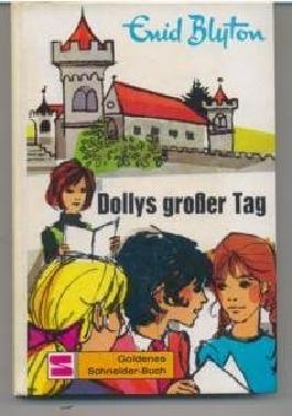Dollys grosser Tag