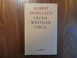 Gegenwärtiger Virgil.