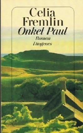 Onkel Paul.