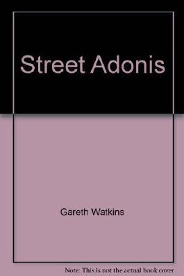 Street Adonis