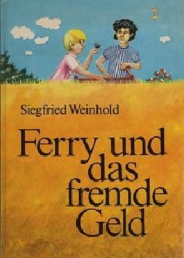 Ferry und fremde Geld