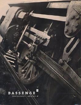 Bassenge Photography Auction 96.