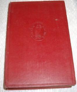 Die spröde Isabel : Roman. M. Coray, Uhlen Bücher ; [N. F. 175]