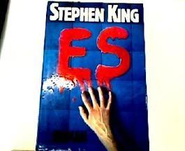 Stephen King : ES