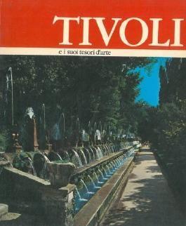 Tivoli.