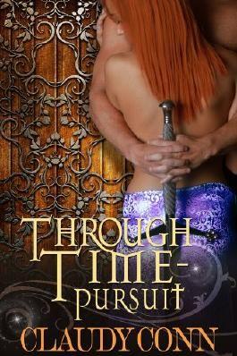 Through Time-Pursuit