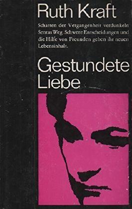 Gestundete Liebe : Roman.