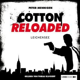 Leichensee (Cotton Reloaded 6)