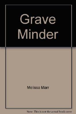 Grave Minder
