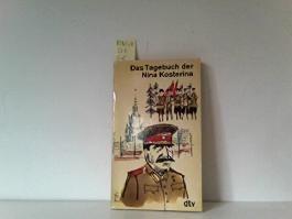 Das Tagebuch der Nina Kosterina