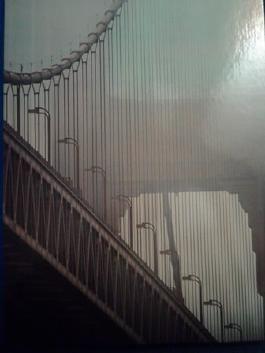San Francisco. Time-Life-Bücher, Die grossen Städte.