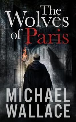 The Wolves of Paris