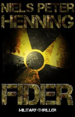 FIDER (German Edition)