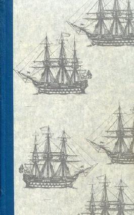 Des Königs Admiral - Roman in zwei Büchern: Der Kommodore - Lord Hornblower
