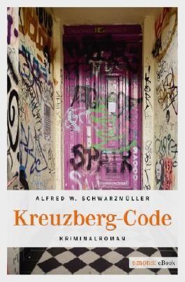 Kreuzberg-Code