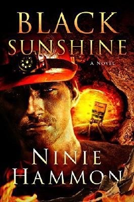 Black Sunshine: A Novel