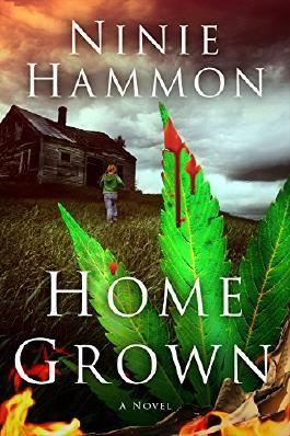 Home Grown: A Novel