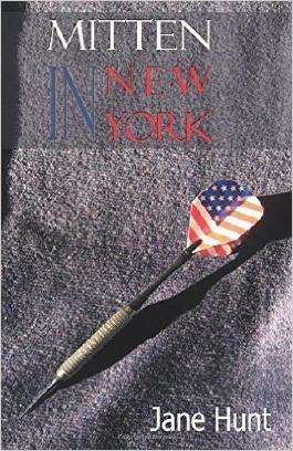Mitten in New York