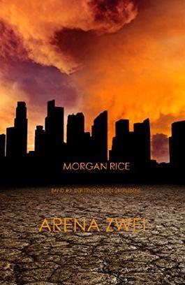 Arena Zwei