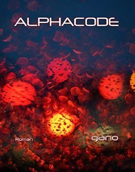 Alphacode