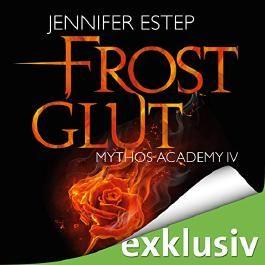 Frostglut