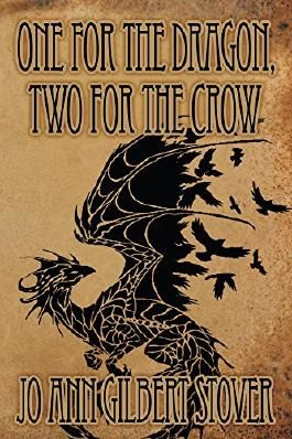 One for the Dragon, Two for the Crow