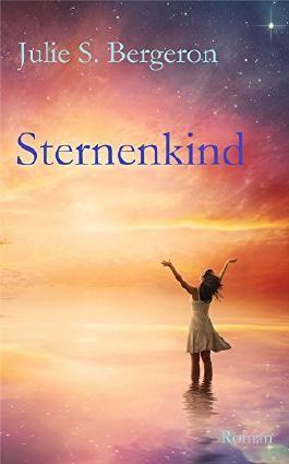 Sternenkind (German Edition)