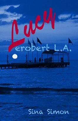 Lucy erobert L.A. (Die Stocktons 1)