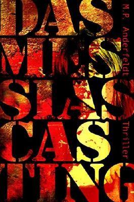 Das Messias Casting