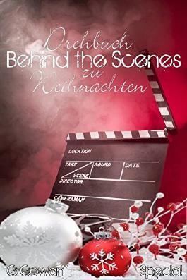 Behind the Scenes: Drehbuch zu Weihnachten : Special