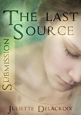 The last Source: Submission (German Edition)