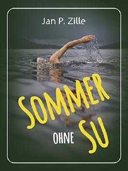 Sommer ohne Su