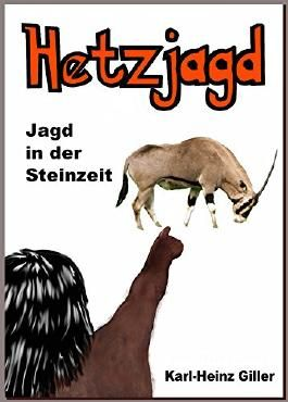 Hetzjagd (Evolution 1)