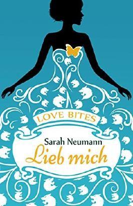 Love Bites (3) - Lieb mich