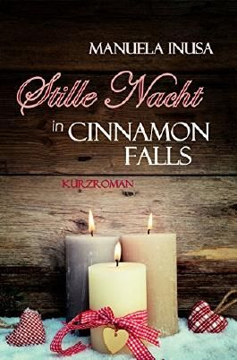 Stille Nacht in Cinnamon Falls