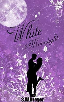 White Moonlight