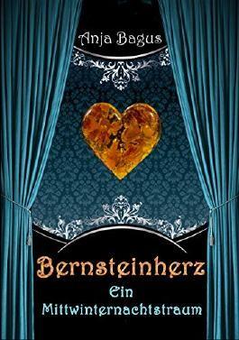 Bernsteinherz
