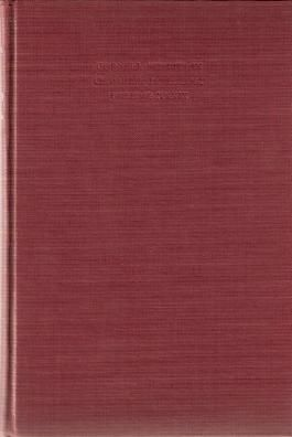 Lucan: An Introduction (Cornell Studies in Classical Philology ; V. 39) by Frederick Ahl (1976-04-01)