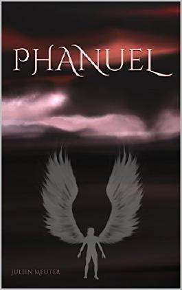 Phanuel