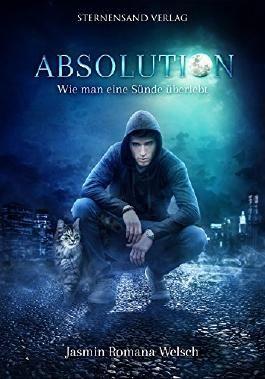 Absolution - Wie man eine Sünde überlebt
