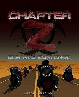 Chapter -Z-: Der Weg zum Ende