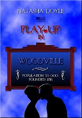 Play up in Woodville