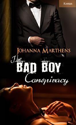 The Bad Boy Conspiracy