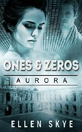 Ones & Zeros: Aurora