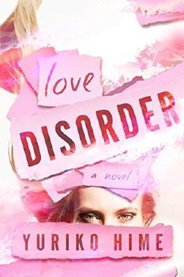 Love Disorder