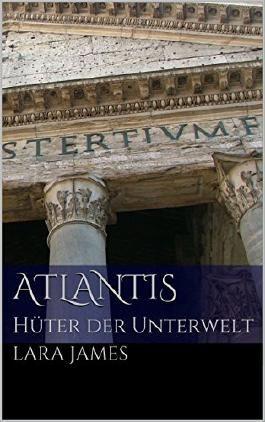 Atlantis: Hüter der Unterwelt