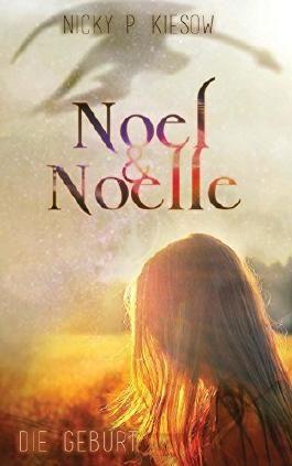 Noel & Noelle - Die Geburt