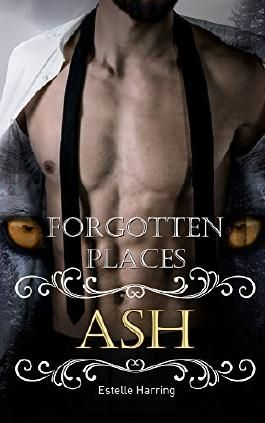 Forgotten Places: Ash